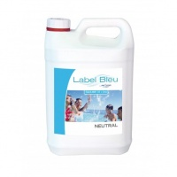 Neutralisateur de chlore, Neutral 5L