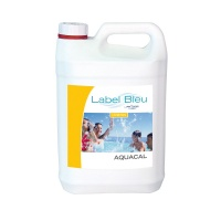 Anti-Calcaire Aquacal 3L